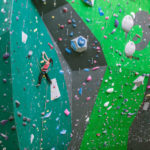 3 Subtle Technique Tips for Advanced Climbers