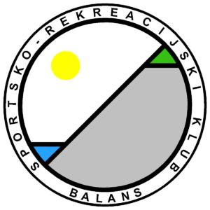 SRK Balans logo
