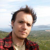 Tomislav Mor